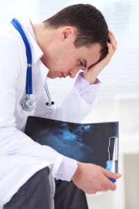 Understanding Clinical Reasoning Errors