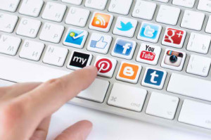 Social Media and Your Physical Therapy Practice