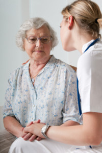 5 Characteristics of Highly Effective Physical Therapists